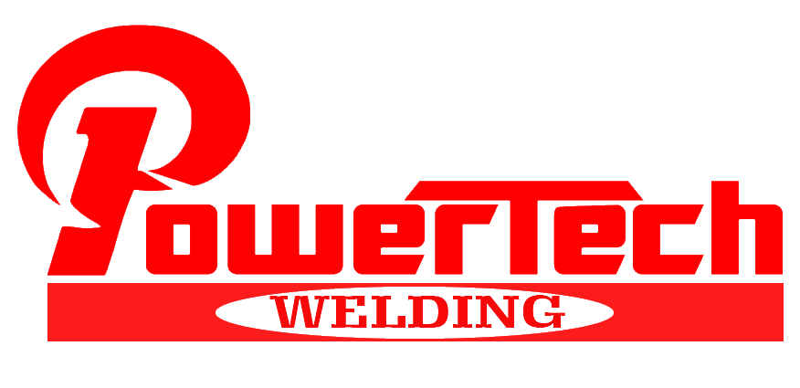 Power Tech Welding – Arc Welding, TIG welding, MIG welding, Welding Machine & Inverter Welding Machine.