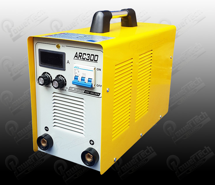MOSFET WELDING MACHINE