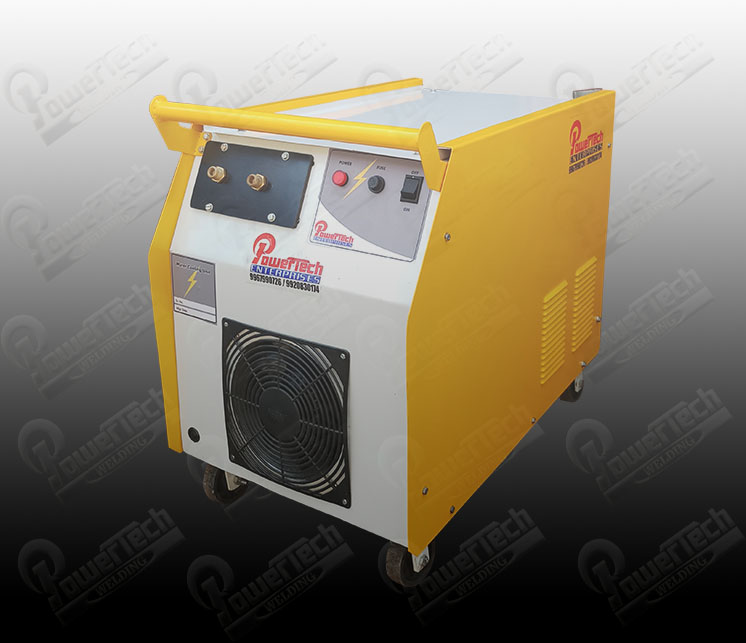 tig weding water cooling unit